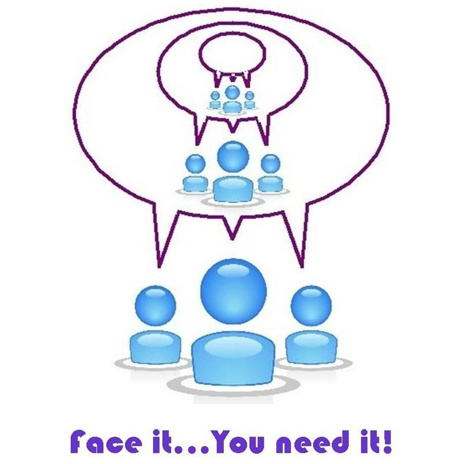 face it...you need it 812x812