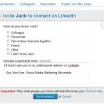 LinkedIn_Invite