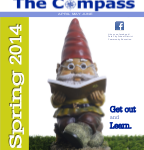 compass_cover_spring_2014