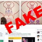 twitter fake2